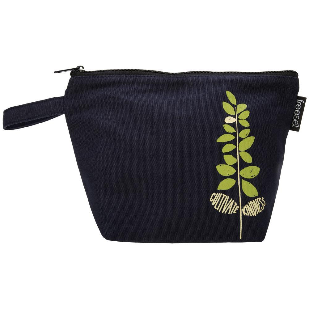 Cultivate Kindness Pouch