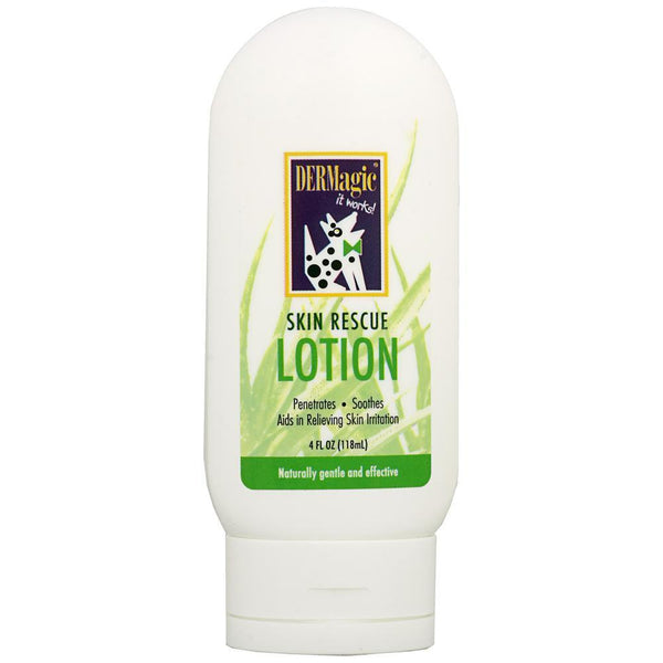 DERMagic® Skin Rescue Lotion Save This Search