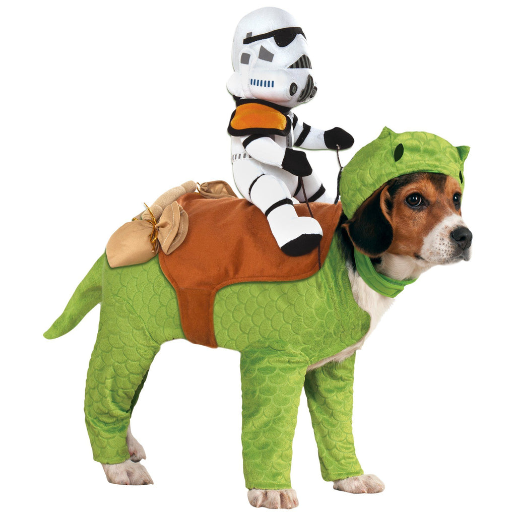 Dewback™ Pet Costume