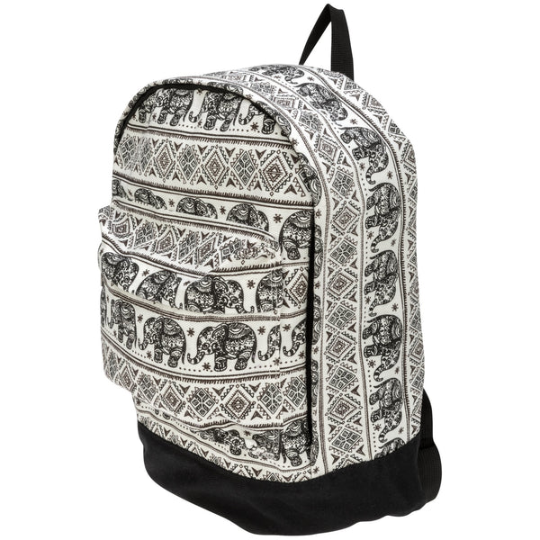 Elephant Parade Backpack