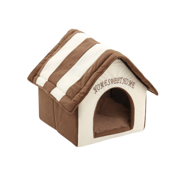 Home Sweet Home Pet House