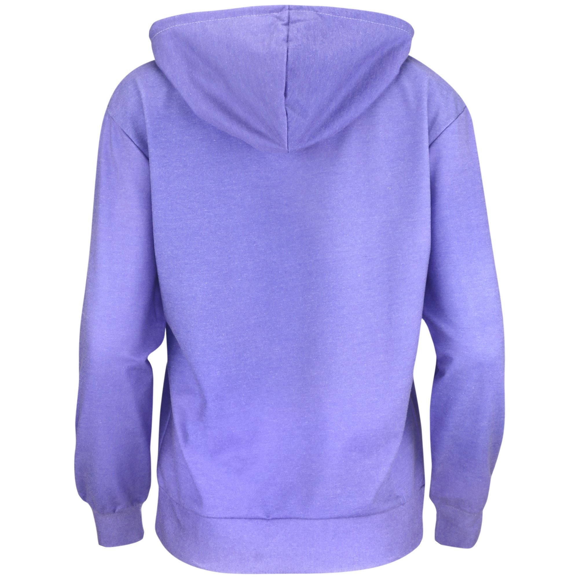 Dragonfly Mens Novelty Lightweight Hoodies Pullover Hooded Top Warm Jacket