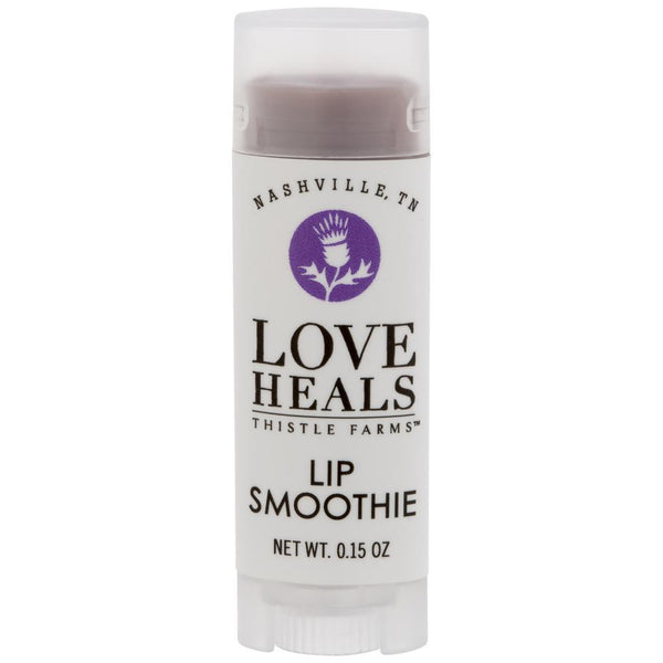 Love Heals Lip Smoothie