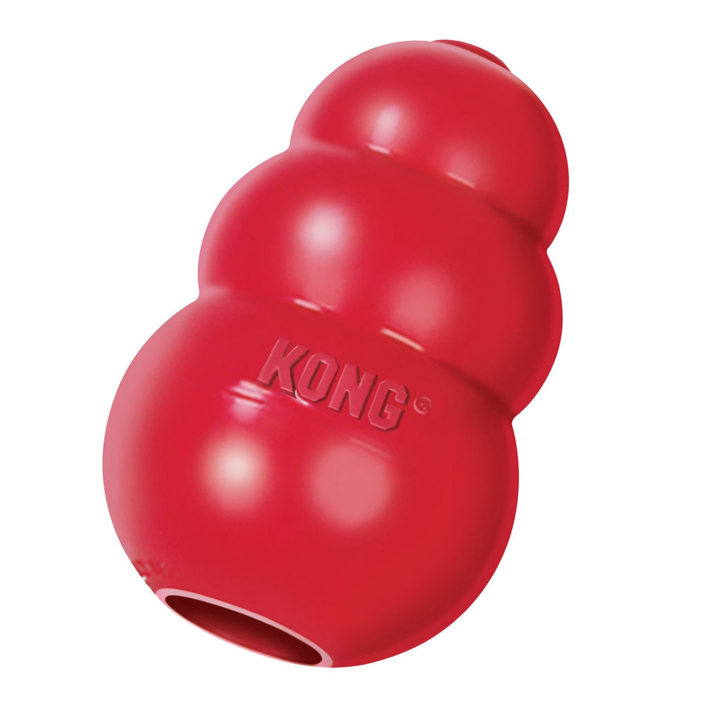 Original KONG® Dog Toy