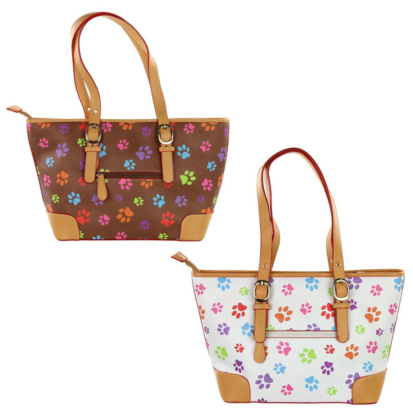 d87b1312882 Paws Galore™ City Bag · Paws Galore™ City Bag. From $28.80 $45.95