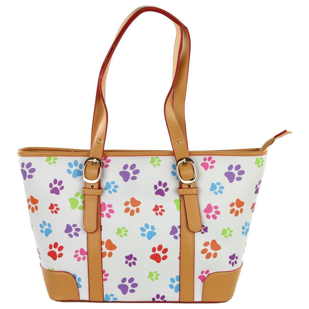 Paws Galore™ City Bag