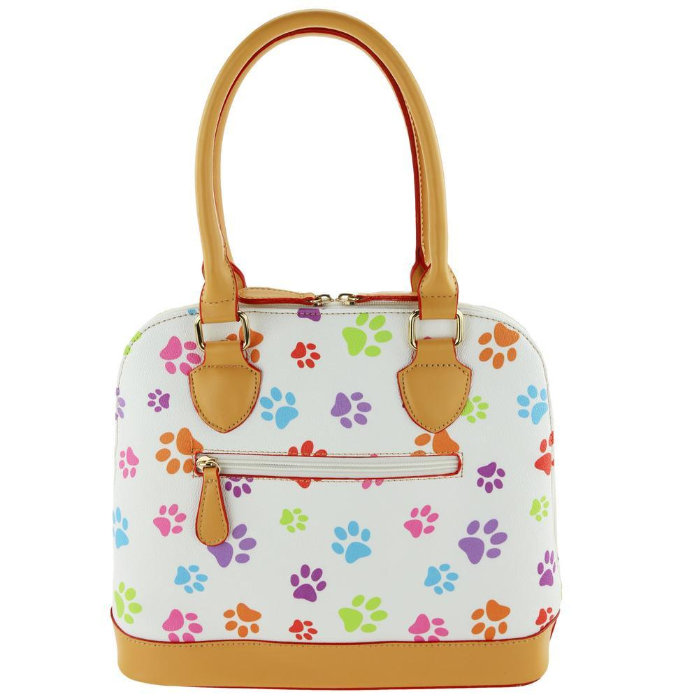Paws Galore™ Mid-sized Purse