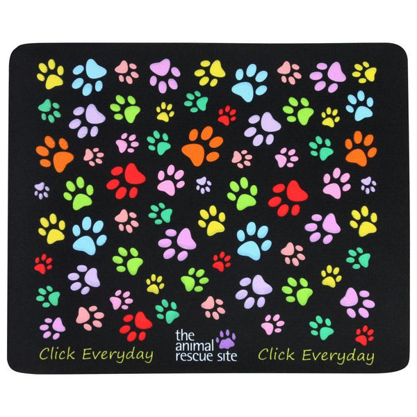 Paws Galore™ Mousepad