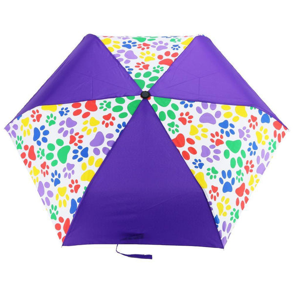 Paws Galore™ Umbrella