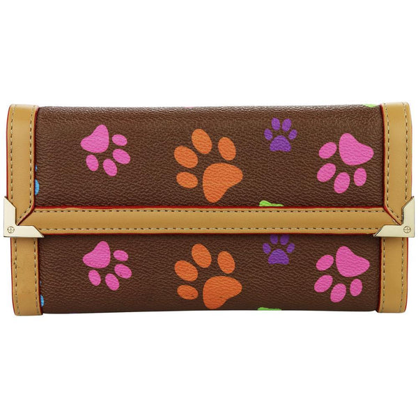 Paws Galore™ Wallet