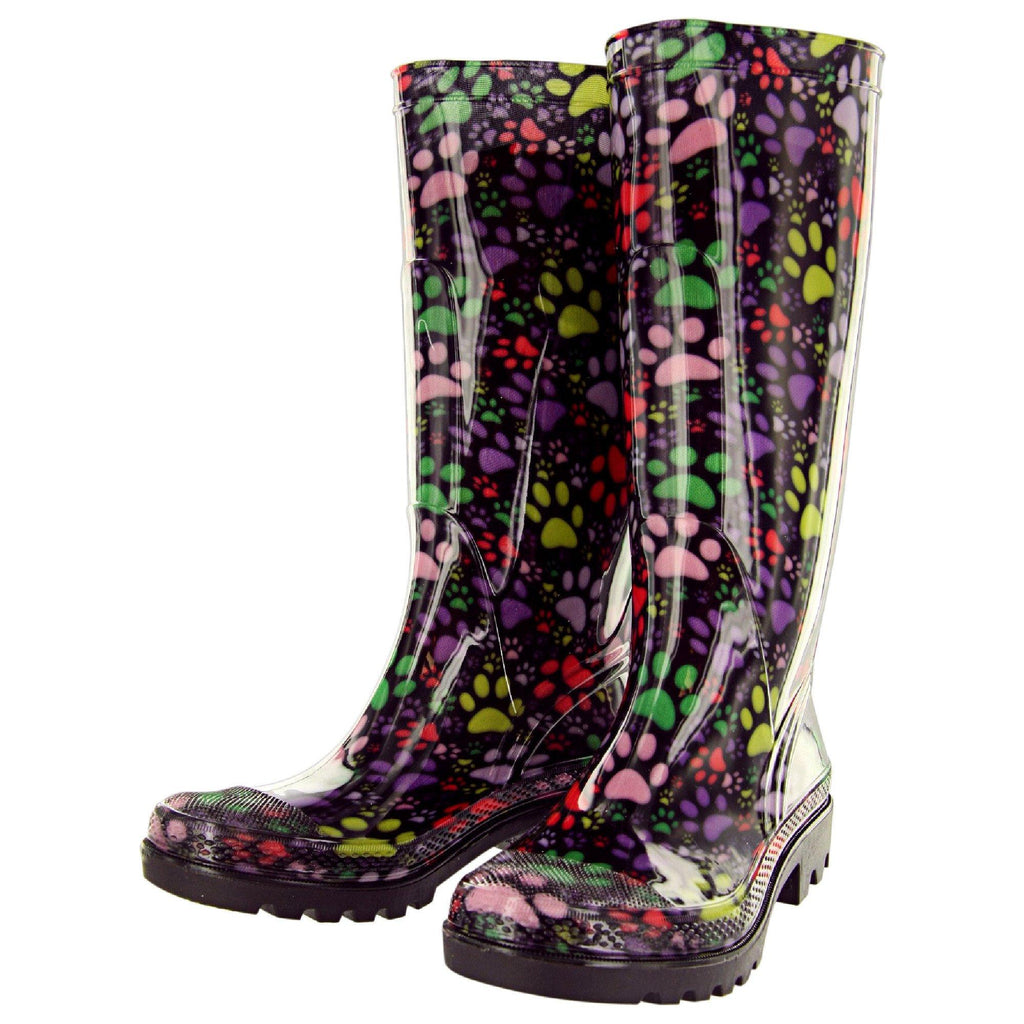 Paws Galore Ultralite Rain Boots™
