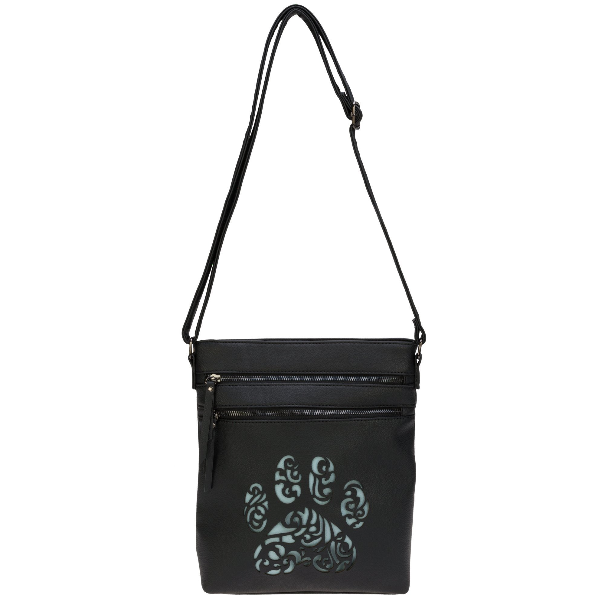 ... Pawsitively Beautiful Crossbody Bag ... c65e0c5420d4c