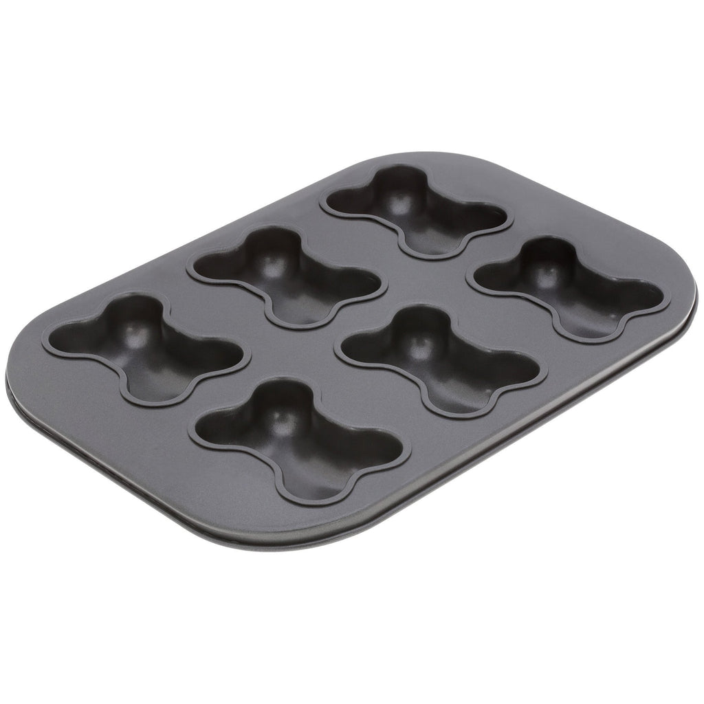 Pet Muffin Pan Collection