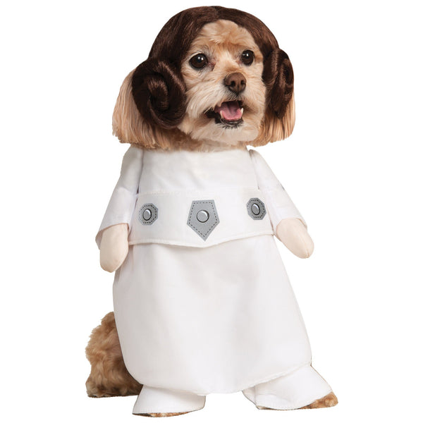 Princess Leia™ Pet Costume