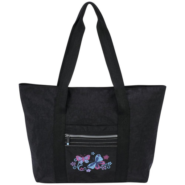PROMO - Beautiful Butterflies Tote Bag