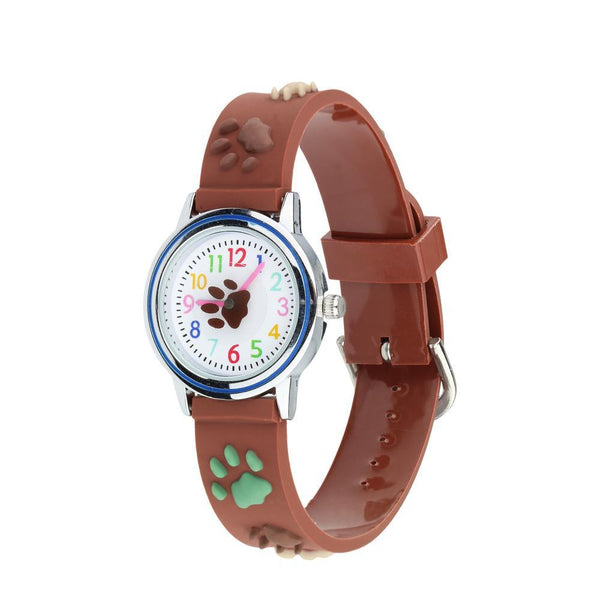 PROMO - Paws Galore™ Watch
