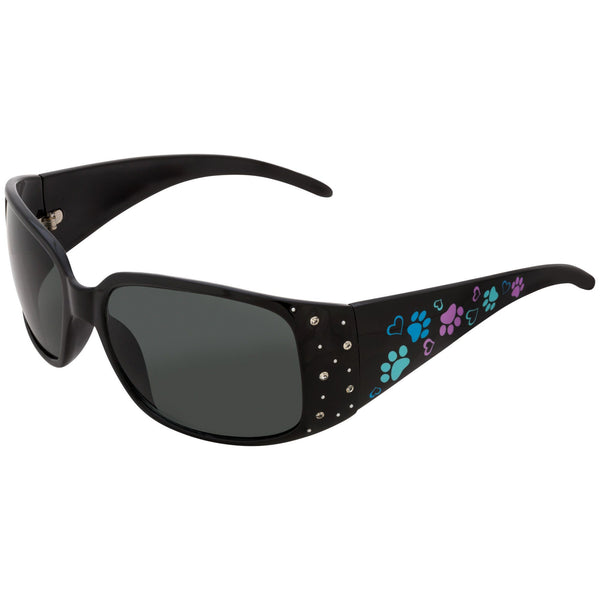 Promo - PROMO - Paws Galore™ Sunglasses