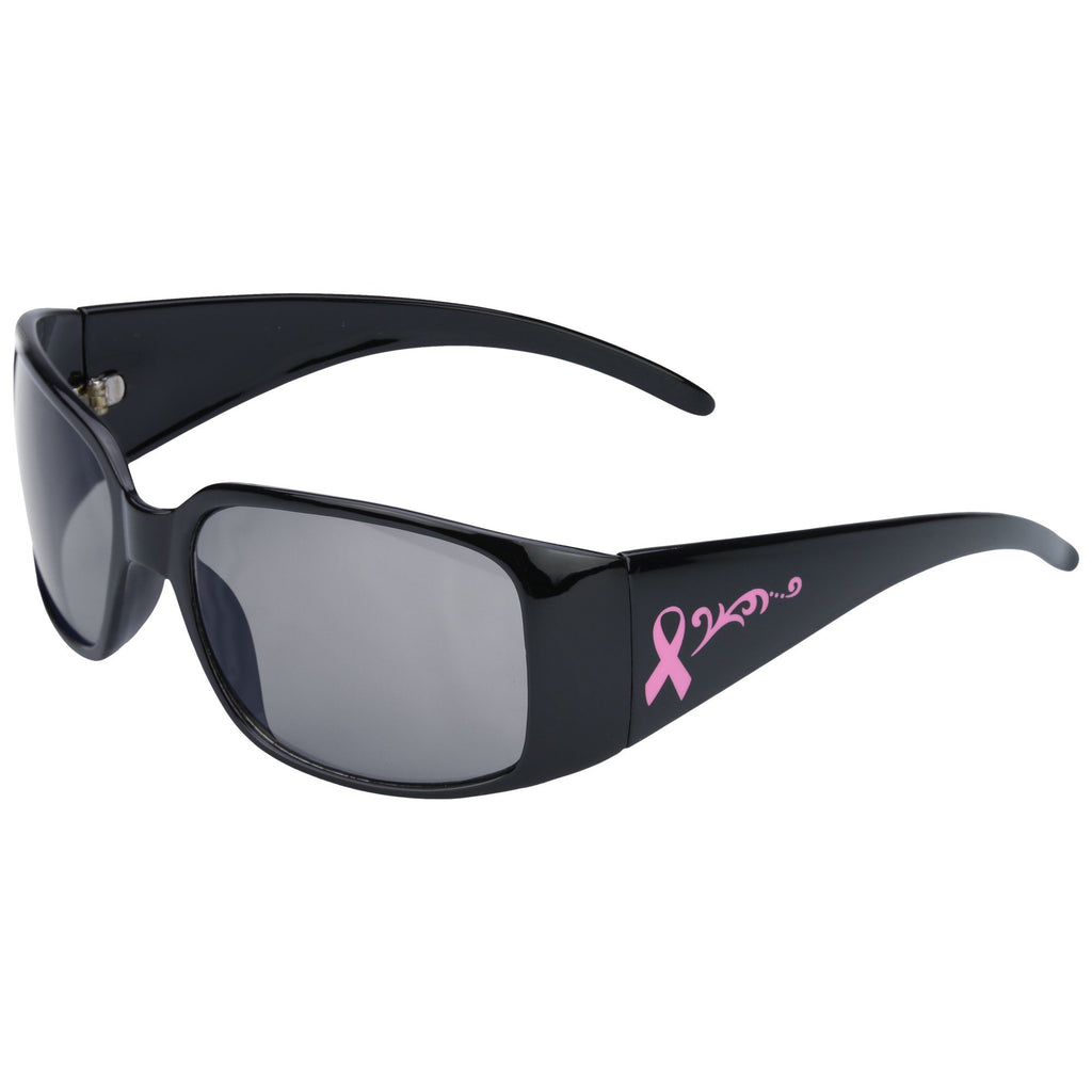 Promo - PROMO - Pink Ribbon Sunglasses