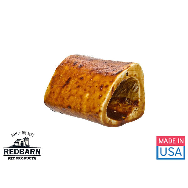 Red Barn® Small Bully Coated Bone