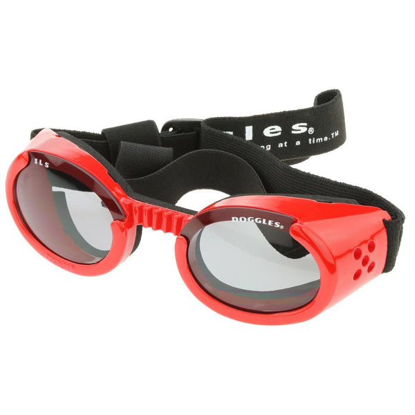 Red Doggles® ILS Protective Eyewear