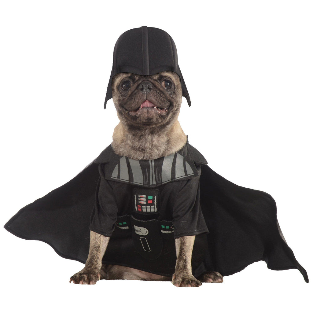 Star Wars Darth Vader™ Pet Costume