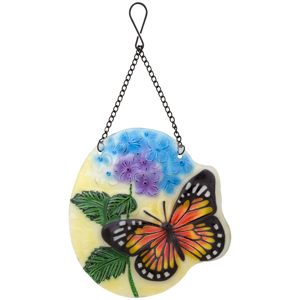 Summer Beauty Sun Catcher