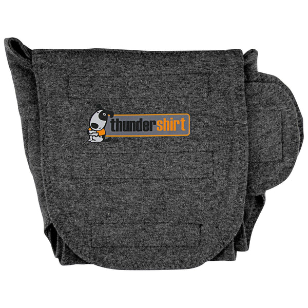Thundershirt™ Calming Dog Wrap