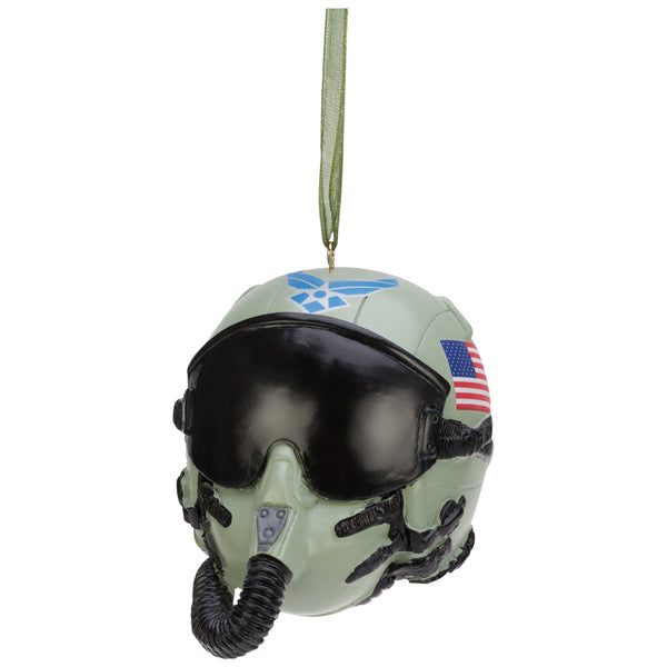 U.S. Air Force™ Pilot Helmet Ornament
