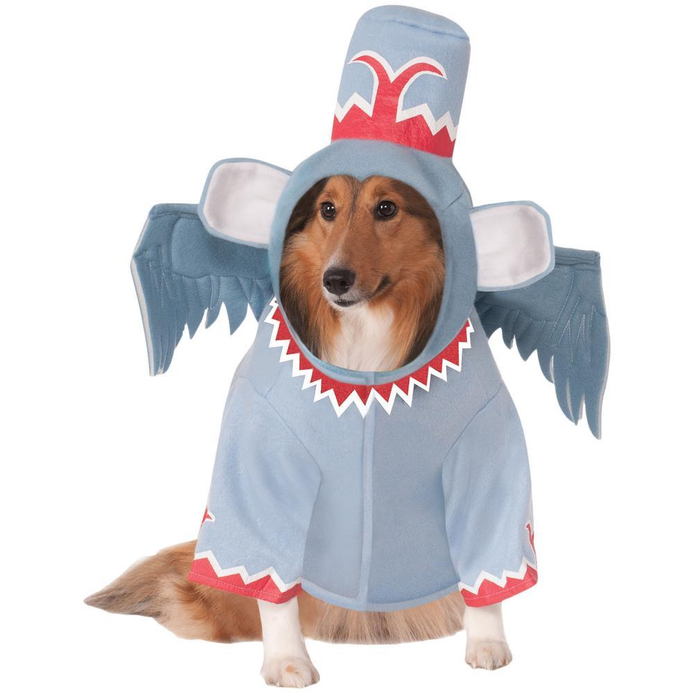 Wizard Of Oz Winged Monkey™ Dog Costume
