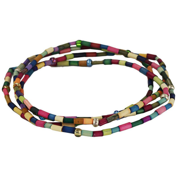 Zulugrass Beads For Learning