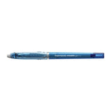 Paper Mate Erasable Gel Ink Pen, Blue Medium  Paper Mate Erasable Pen