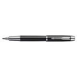 Parker IM Black CT Fountain Pen Fine