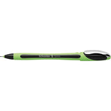 Schneider Xpress Fineliner 0.8mm Black, Water Based, Fiber Tip