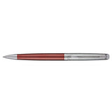 Waterman Hemisphere Privee Rose Cuivre Ballpoint Pen 1971674  Waterman Ballpoint Pen