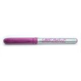 Bic Mark It Fine Point Desert Rose Permanent Marker Sold Individually Non Toxic  Bic Markers