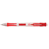 Paper Mate Clearpoint 0.5 Pencil Red Barrel  Paper Mate Pencil
