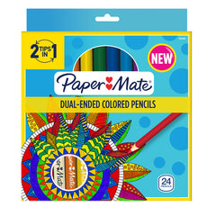 Paper Mate Pens and Pencils