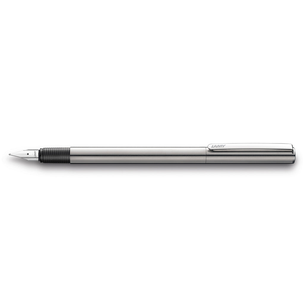 Lamy ST Fountain Pen, Fine, 045F  Lamy Fountain Pens