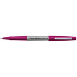Paper Mate Flair Ultra Fine Magenta Ink Pen  Paper Mate Felt Tip Pen