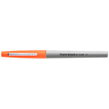 Paper Mate Flair Ultra Fine Orange Pen  Paper Mate Felt Tip Pen