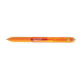 Paper Mate Inkjoy Gel Orange Medium Point 0.7 mm Retractable Gel Pen  Paper Mate Gel Ink Pens