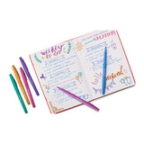 Paper Mate Flair 32 Colors Candy Pop Felt Tip Pens  Paper Mate Felt Tip Pen
