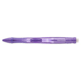 Purple Lead Pencil