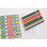 Paper Mate Colored Pencils Pack of 15 Pencils  Paper Mate Pencils