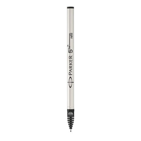 Parker 5th Refill Black Fine