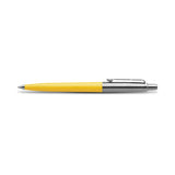 Parker Jotter Originals Yellow Ballpoint Pen - Black Ink  Parker Ballpoint Pen