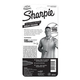 Sharpie Uncap The Possibilities, Aaron Judge Pack of 4 Markers  Sharpie Markers