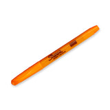 Sharpie Pocket Highlighter with Clip, Orange Chisel, Smear Guard  Sharpie Highlighter