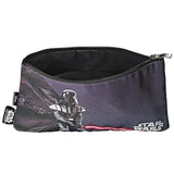 Star Wars Darth Vader Zippered Pencil Case  Sheaffer Pencil Case