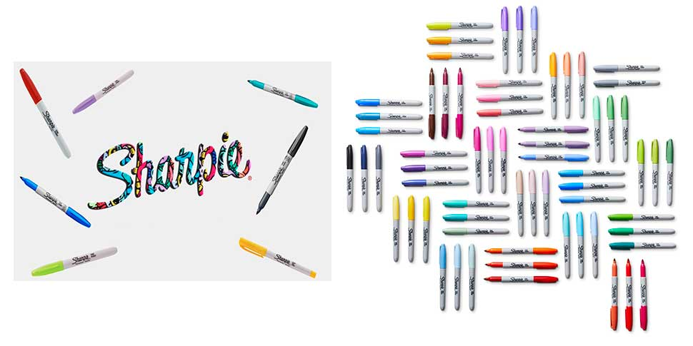 Lamy Bronze 2019 Special Edition